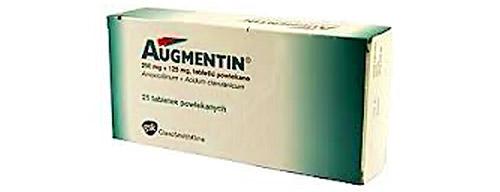 canadian pharmacies no script