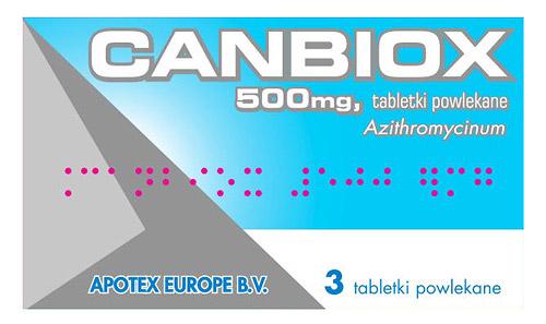 Canbiox