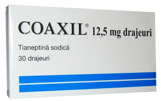 Coaxil