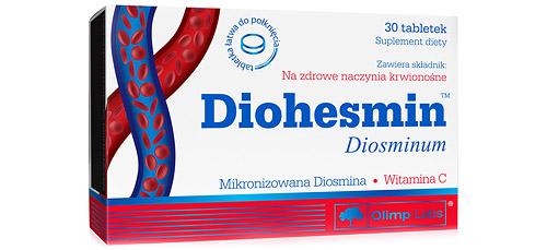 Diohesmin