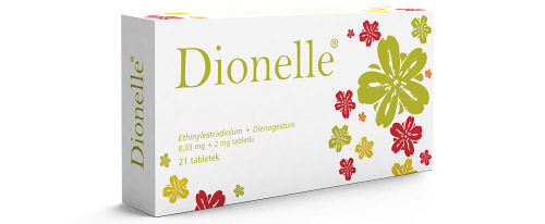 Dionelle