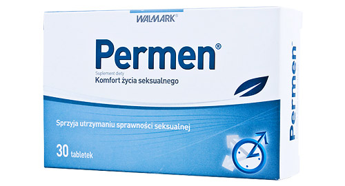 Permen
