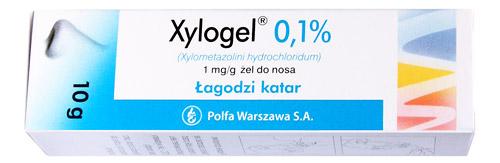 Xylogel